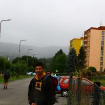 sibir_146