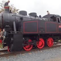 PA308545
