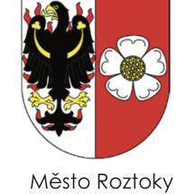 __mesto-roztoky