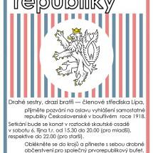 100-let-republiky