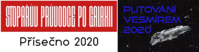Přísečno 2020