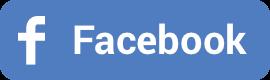 Facebook roztockých skautů, vlčat a roverů
