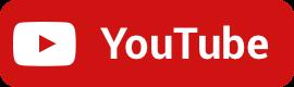 YouTube roztockých skautů, vlčat a roverů